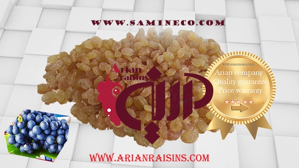 price golden raisins