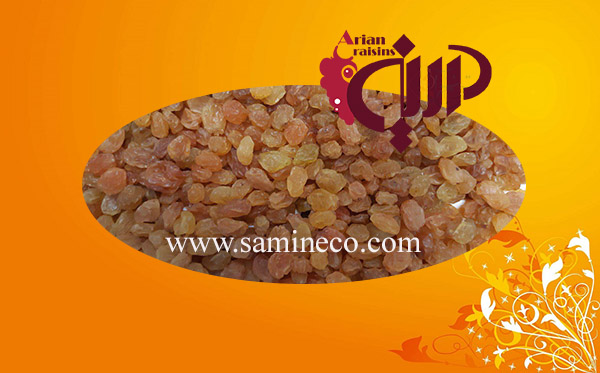 raisins wholesale