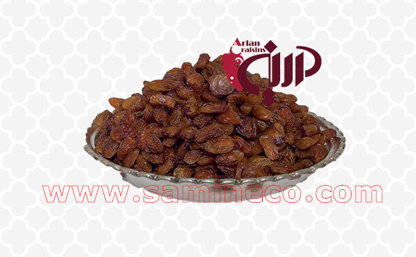 raisin market price